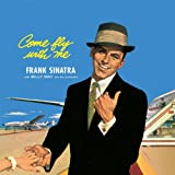 Sinatra Frank Come Fly With Me [VINYL]
