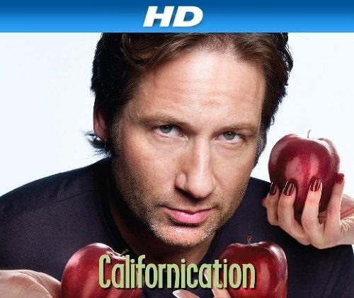 حــصــ ¤¤ || Californication S05 HDTV mSD || ¤¤ ــرياً - الكاتب