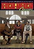 African-American Classics (Graphic Classics, Vol. 22) by Langston Hughes, Zora Neale Hurston, W.E.B. Du Bois, Jean To (2012) Paperback