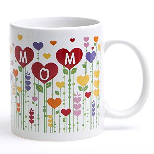 """Sale """"Mom"""" Mug Sale"""