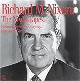 img - for Richard M. Nixon: The Nixon Tapes (Penton Audio) book / textbook / text book