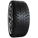 Atturo AZ800 Performance Radial Tire - 305/305R24 112V