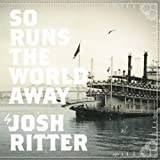 Ritter So Runs The World Away [VINYL]