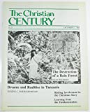 img - for The Christian Century, Volume 102 Number 39, December 11, 1985 book / textbook / text book