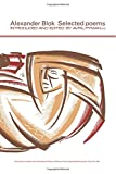 img - for Alexander Blok book / textbook / text book