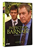 echange, troc Inspecteur Barnaby - Saison 11