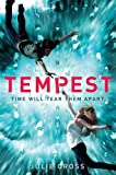 Julie Cross Tempest