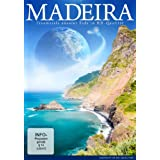 Madeira - Traumziele unserer Erde in HD-Qualittvon &#34;Martin Krake&#34;