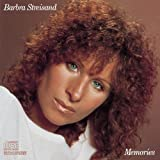 Memories by Barbra Streisand