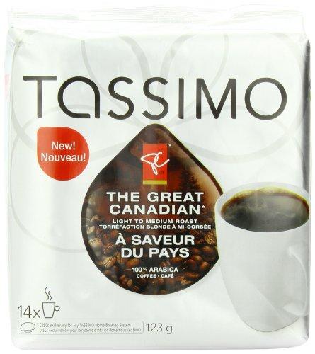 presidents-choice-tassimo-the-great-canadian-43-ounce
