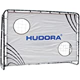 Hudora - 76900 - But de Football avec Cibles