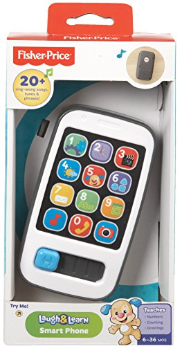 fisher-price-smart-phone