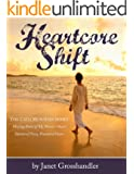 Heartcore Shift (Cath Monahan Series Book 3)