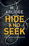 Hide and Seek: DI
