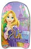 Disney Rapunzel Foam Kickboard 17x10.5