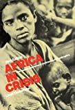 Africa in Crisis: The Causes and Cures of Environmental Bankruptcy (Earthscan Book)