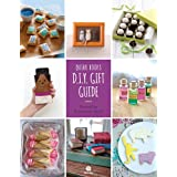 Quirk Books D.I.Y. Gift Guide ~ Homemade Quirk