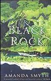 Amanda Smyth Black Rock