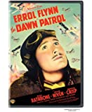 Dawn Patrol [Import USA Zone 1]