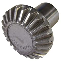 KitchenAid 9705130 Replacement Gear-Hub Parts