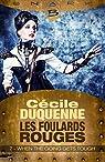 Les Foulards rouges - Saison 1, tome 7 : When the Going Gets Tough par Duquenne