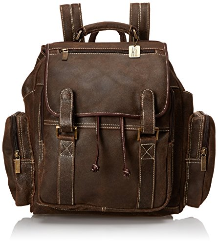 claire-chase-back-pack-distressed-brown-one-size