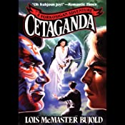 Cetaganda: A Miles Vorkosigan Novel | Lois McMaster Bujold