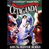 Cetaganda: A Miles Vorkosigan Novel | [Lois McMaster Bujold]