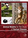 img - for Animal Models for the Study of Human Disease: Chapter 15. Animal Models of Cholestasis book / textbook / text book