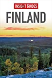 Finland (Insight Guides)