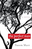 img - for The Perfect Man: A Novel book / textbook / text book