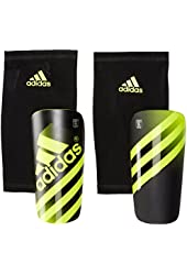 adidas Performance Ghost Guard