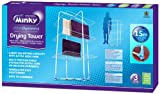 Minky DRYING TOWER / INDOOR AIRER, 15M (50Ft)