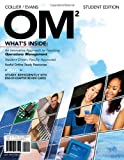 img - for OM 2 (with Review Cards and Printed Access Card) book / textbook / text book