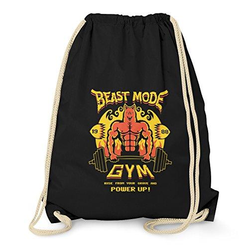 texlab-beast-mode-gym-turnbeutel