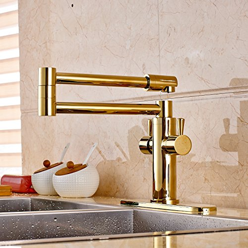 brass kitchen faucet compare prices on brass kitchen faucet