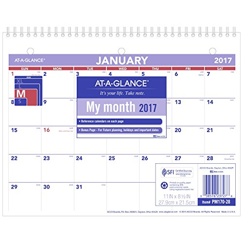 at-a-glance-wall-calendar-2017-monthly-11-x-8-1-2-unruled-pm170-28