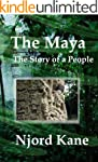 The Maya: The Story of a People (Engl...
