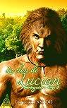 Sarangins, tome 8 : Le clan de Lucian par Amadis