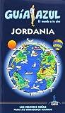 Jordania (Guias Azules)