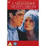 A Midsummer Night's Dream [DVD]by Lindsay Duncan