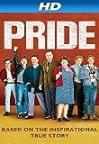 Pride (AIV)