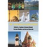 JFDP - Reflections of Eurasian Scholars ~ Zeeshan-ul-hassan Usmani