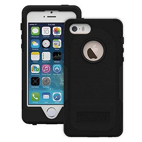 trident-case-aegis-for-iphone-5-5s-retail-packaging-black