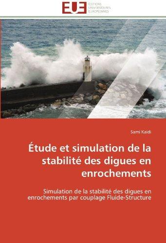 etude-et-simulation-de-la-stabilite-des-digues-en-enrochements-simulation-de-la-stabilite-des-digues
