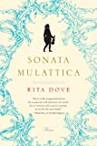 img - for Sonata Mulattica: Poems book / textbook / text book