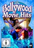 echange, troc Bollywood Hits