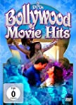 Bollywood Movie Hits