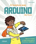 A l'aventure avec Arduino !: D�s 10 a...