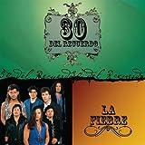 30 Del Recuerdo [2 CD]